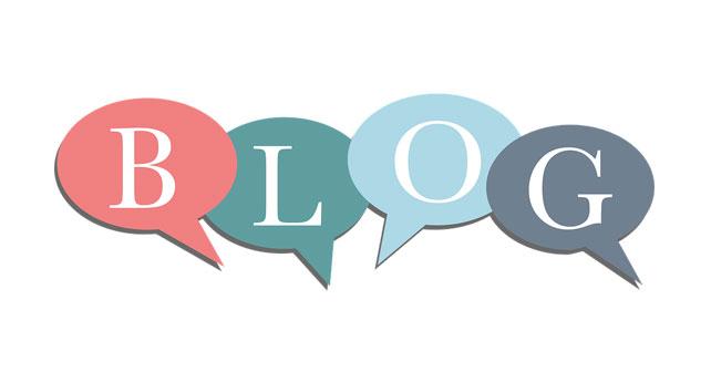 blogging-scholar