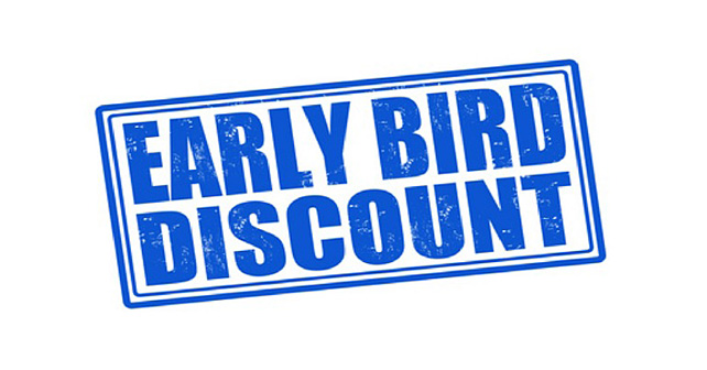 early-bird-discounts-stamp
