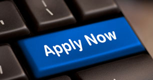 Oxford Summer Institute Application Form