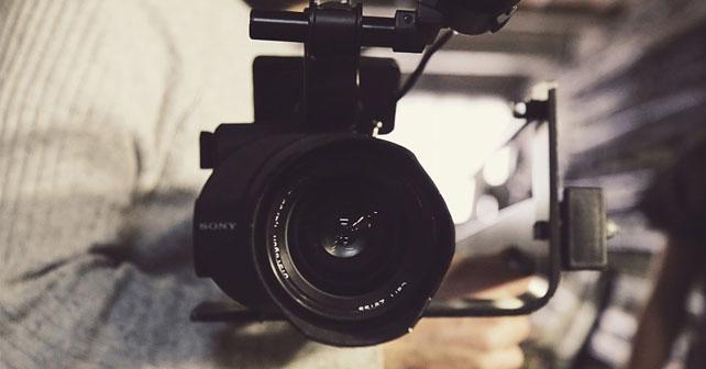 video-scholar