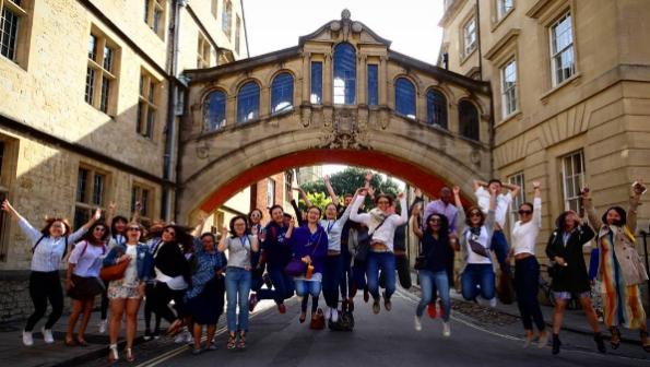 university-course-excursions