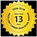 CBL International Celebrating 13 years
